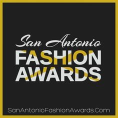The 2018 Fourth Annual San Antonio Fashion Awards presented by Saks Fifth Avenue & Style Lush TV Floral Backdrop, Sound Of Music, San Antonio, Work Hard, Lush, Awards, Tv, Blog, Style