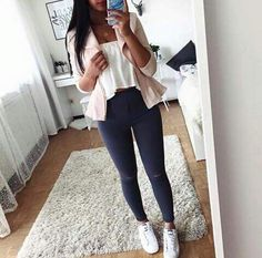 Find More at => http://feedproxy.google.com/~r/amazingoutfits/~3/aFtEb68mrPM/AmazingOutfits.page
