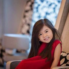 Breanna Youn ; Half-Filipino/Half-Korean <3 cto