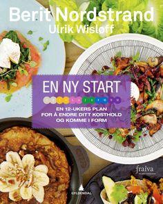 Tomat-pai med vårløk – Berit Nordstrand Beef, Food, Meat, Essen, Meals, Yemek, Eten, Steak