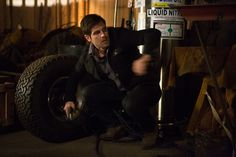 """Ring of Fire"" 