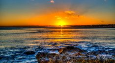 """Get lost in cool waters and cleaer sunsets at <a rel=""""nofollow"""" href=""""https://go.redirectingat.com?id=74679X1524629"""