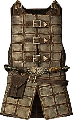 Dawnguard Heavy Armor (Armor Piece) - Elder Scrolls - Wikia