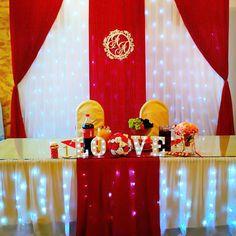 Спасибо нашим заказчикам-молодожёнам Анастасии и Алексею за предоставленную фотографию нашего герба в свадебном интерьере. #свадьба #солнцеграфика #оформлениесвадьбы #декор #декорсвадьбы #свадебныйнижний #нижнийновгород