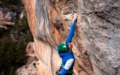 www.boulderingonline.pl Rock climbing and bouldering pictures and news Siurana on I love cl