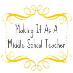 http://makingitasamiddleschoolteacher.blogspot.com/2012/03/pi-day-link-up-all-grades.html