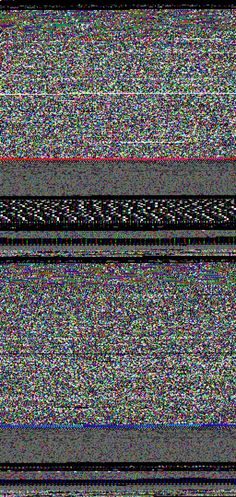 A Yearlong Glitch-A-Day Project by Phillip Stearns Glitch Wallpaper, Tumblr Wallpaper, Screen Wallpaper, Cool Wallpaper, Aesthetic Backgrounds, Aesthetic Iphone Wallpaper, Aesthetic Wallpapers, Aesthetic Gif, Glitch Art