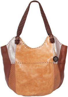 d3f6751cdb9e This is not our old leather bags - it is the new SAK purse.