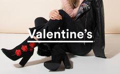 Valentine's Day at Public Desire https://www.publicdesire.com/valentines-lookbook?utm_source=pinterest&utm_medium=social&utm_campaign=campaign%20valentines