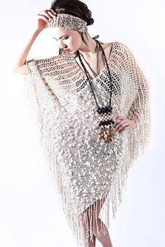 New collection Spring/Summer 2014 Summer 2014, Spring Summer, Line Shopping, Hand Knitting, Detail, Elegant, Sleeves, Clothes, Collection