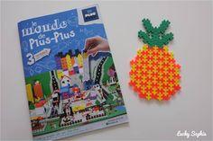 Plus Plus, modèles de constructions en 2D et 3D Plus Plus Modele, Plus Plus Construction, Modele Lego, Lego Creations, 2d, Imagination, Puzzle, Mini, Grasshoppers