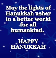 Hanukkah Pictures You Should Check – Pictures For Hanukkah – Pictures O. Hanukkah Pictures You Should Check – Pictures For Hanukkah – Pictures Of Hanukkah Feliz Hanukkah, Hanukkah Cards, Hanukkah Gifts, Christmas Hanukkah, Hanukkah Celebration, Jewish Hanukkah, Jewish Celebrations, Hanukkah Decorations, Hanukkah Menorah