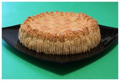 Torta delizia, my favourite! Pie, My Favorite Things, Desserts, Blog, Food Cakes, Torte, Tailgate Desserts, Cake, Deserts