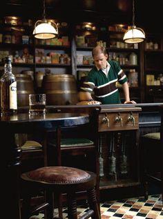 McGill's Pub http://www.google.ie/imgres?hl=ensa=Xbiw=1283bih=645tbm=ischprmd=imvnstbnid=jyeDMEmH9CGwsM:imgr