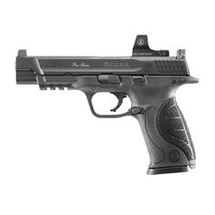 This is me Dylan Atkisson's Smith and Wesson Long Rifle Pistol Smith & Wesson M&p, 40 S&w, M&p Shield, Long Rifle, Guns And Ammo, Weapons Guns, Will Smith, Firearms, Shotguns