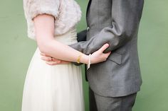 Emma and Jon get married (Oxford Town Hall wedding)