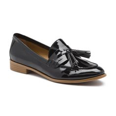 Noelle Loafer - Loafers & Drivers - Women - Factory Outlet - G.H. Bass & Co.