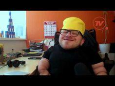 Der Glasknochen Tag 6. Mai — Vlog #4