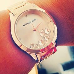 mk_watches | User Profile | Instagrin