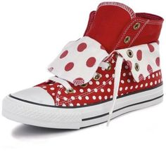 ShopStyle: Converse Chuck Taylor All Star Two Fold Hi Trainers