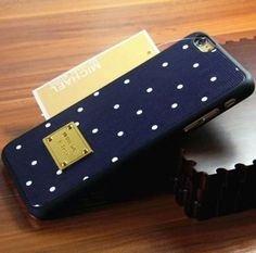 http://www.jewelryloveu.com/michael-kors-iphone-6-case-mini-dots.html  Michael Kors iphone 6 case Mini Dots $28.99