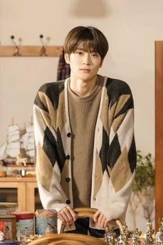 Family with you - Jaehyun
