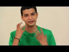 Learn Nauli Kriya Step by Step - YouTube