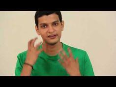 Learn Nauli Kriya Step by Step - YouTube