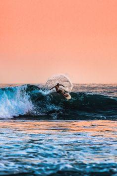 28 IPhone Wallpapers For Ocean Lovers