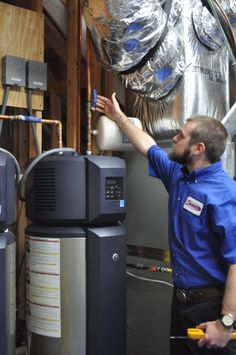 http://www.reliableair.com Dan Jape Reliable Heating & air 2014 Commercial Reliable Heating & Air Dan Jape, Owner ... - Ripoff Report Reliable Heating & Air - Table of Contents - Mechanic's Responds