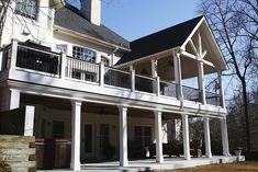 Ipe_deck_sugar_hill_GA_gable_porch_pvc_wrapped_columns   Flickr