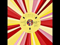 #music #indie Temples-Prisms-Psychadelic Indie