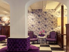 Book Mercure Amsterdam Centre Canal District, Amsterdam on TripAdvisor: See 114 traveler reviews, 132 candid photos, and great deals for Mercure Amsterdam… Mercure Hotel, Hotel Reviews, Great Deals, Netherlands, Trip Advisor, Candid, Book, Photos