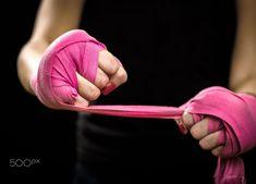 Saints Row, Boxing Wraps, Nora Valkyrie, Karin Uzumaki, Pokerface, Strong Hand, Look Girl, Brain Fog, Toned Arms