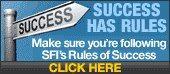 Video Camera, Internet Marketing, Success, Tv, Digital, Business, Face, Television Set, Online Marketing