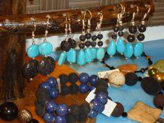 #Shopping #Souvenirs at #Hotel Santa Tecla Palace #Sicily. #Travel #Holidays #Vacanze www.santateclapalace.com @santateclahotel