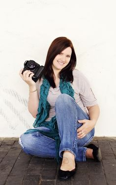 Photographer Sadi Lane of Canary Lane Photography in Yucaipa CA