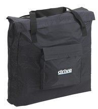 #wheelchair #Denver  - Carry Bag for Standard Style Transport Chairs - 835n