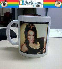 Meire Ana Gimenes - @Instamug @InstamugLovers @Caneca @Mug #Instamug #InstamugLovers #Caneca #Mug
