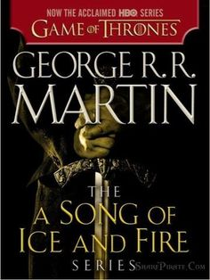 ebook game of thrones pdf portugues