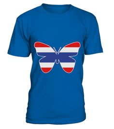 # Thai Butterfly Flag Silhouette TShirt .  Thai Butterfly Flag Silhouette TShirt  HOW TO ORDER:  1. Select the style and color you want:  2. Click Reserve it now  3. Select size and quantity  4. Enter shipping and billing information  5. Done! Simple as that!  TIPS: Buy 2 or more to save shipping cost!   This is printable if you purchase only one piece. so dont worry, you will get yours.   Guaranteed safe and secure checkout via:  Paypal | VISA | MASTERCARD