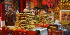 Losar means Tibetan New year. This is one of the most important festivals in the entire years, similar to the Christmas in West and Spring festival Travel Tours, Travel Guide, Everest Mountain, Sustainable Tourism, Spring Festival, New Year Celebration, Travel Agency, Tibet, Back Home