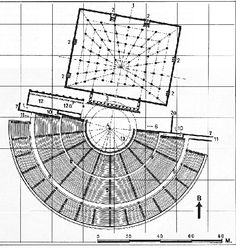 Cathedral Architecture Gothic Arches Diagram 2003 Ezgo Wire Notre Dame Paris Plan - Double Side Aisles With Chapels | Pinterest ...
