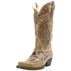 Cowgirl Clad Company  Find us on FB!! :D   Corral Boots  http://www.facebook.com/pages/Cowgirl-Clad-Company/131902860154269