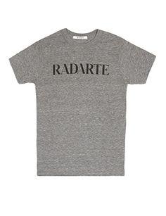 #RODARTE Radarte T-Shirt