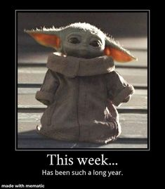 Yoda Funny, Yoda Meme, Stupid Funny, Hilarious, Star Wars Humor, Work Humor, Funny Relatable Memes, Funny Photos, Laugh Out Loud