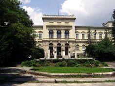 Учебният музей във Варна ще покаже традициите и обичаите на Лазаровден и Цветница