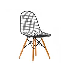 Wire Chair, Smart Design, Chairs, Building Information Modeling, Intelligent Design, Stool, Side Chairs, Chair, Stools