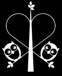 Oracal Decorative Decals Home & Garden Family Car Decals, Stick Figure Drawing, Owl Family, Stick Figures, Snoopy, Stickers, Drawings, Owls, Garden