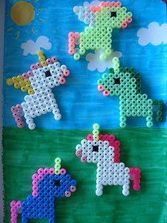 Unicorns | <3 | Cornelia | Flickr